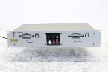 MD Duplicator DN-045R JDH-C2-RK15-6843