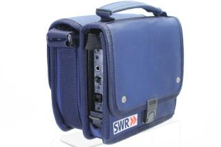 Portable IC Recorder DN-F20R JDH-C2-R-5929 NEW