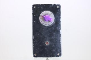 DI Box DIY SHP-H-3523
