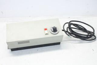 Digelec UV Eraser Model 802 EV-R-4751 NEW