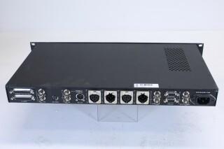 Universal Slave Driver MH038 Interface Unit nr.2 RK12-1163-VOF 2