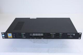 Universal Slave Driver MH038 Interface Unit nr.2 RK12-1163-VOF 1