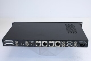 Universal Slave Driver MH038 Interface Unit nr.3 RK12-1164-VOF 2