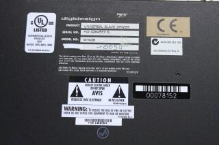 Universal Slave Driver MH038 Interface Unit nr.3 RK12-1164-VOF 3
