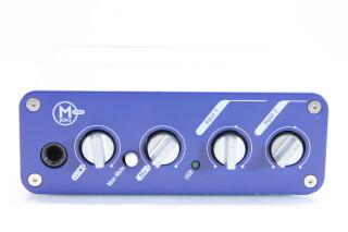 MBox 2 Mini Audio Interface JDH-C2-ZV-4-5632 2