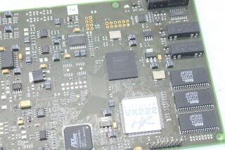 VX222HR - 2 Input/2 Output PCI Universal Digital Audio Card K-5-11409-z 3