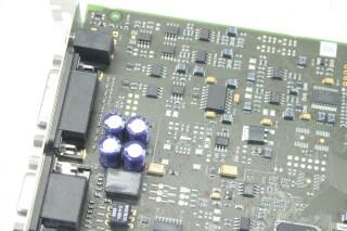 VX222HR - 2 Input/2 Output PCI Universal Digital Audio Card K-5-11409-z 4