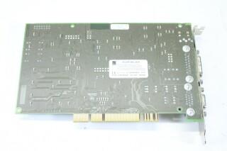 VX222HR - 2 Input/2 Output PCI Universal Digital Audio Card K-5-11409-z 5