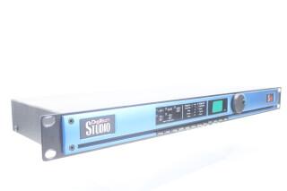 Studio S100 Mullti-Effects Processor (No.1) FVW-RK3-5608 NEW