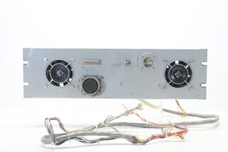 DIY Power Switcher Connector EV-RK21-5178 NEW
