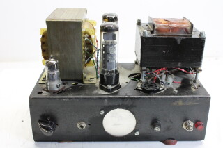Tube Amplifier with 2x EL34 HEN-ORV-1-4877 NEW