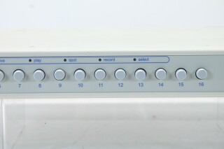 SYS DX16C - System Sprite Duplex - Routing/Switching Module BVH2 I-12321-bv 4