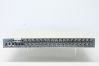 SYS DX16C - System Sprite Duplex - Routing/Switching Module BVH2 I-12321-bv 6