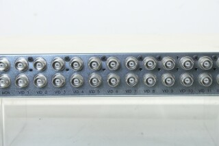 SYS DX16C - System Sprite Duplex - Routing/Switching Module BVH2 I-12321-bv 8