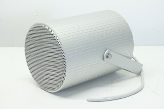 Sound Projector CAP 15 TW - 8Ohm, 15 Watt Ceiling Speaker (No.1) BVH2 O-12069-bv