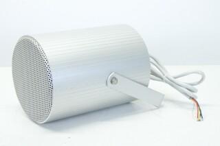 Sound Projector CAP 15 TW - 8Ohm, 15 Watt Ceiling Speaker (No.2) BVH2 O-12070-bv
