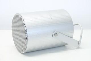 Sound Projector CAP 15 TW - 8Ohm, 15 Watt Ceiling Speaker (No.3) BVH2 O-12071-bv
