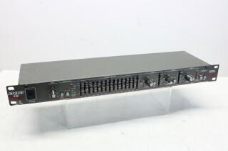 SR410 Spectral Processor JOE ORB-2-14278-BV 1