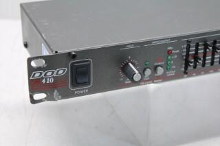 SR410 Spectral Processor JOE ORB-2-14278-BV 2