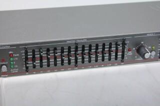 SR410 Spectral Processor JOE ORB-2-14278-BV 3