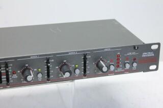 SR410 Spectral Processor JOE ORB-2-14278-BV 4