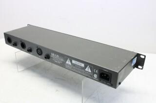 SR410 Spectral Processor JOE ORB-2-14278-BV 5