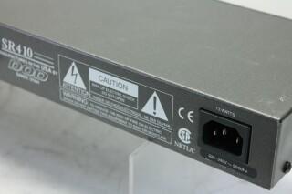 SR410 Spectral Processor JOE ORB-2-14278-BV 6