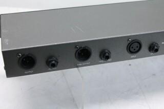 SR410 Spectral Processor JOE ORB-2-14278-BV 7