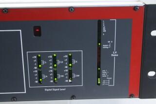 DA20 - SR-d Digital Film Sound Processor ORB-2-11594-bv 3