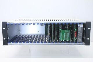 DA20 - SR-d Digital Film Sound Processor ORB-2-11594-bv 5