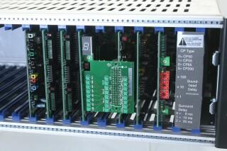 DA20 - SR-d Digital Film Sound Processor ORB-2-11594-bv 6