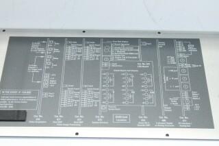 DA20 - SR-d Digital Film Sound Processor ORB-2-11594-bv 7