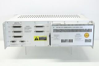 DA20 - SR-d Digital Film Sound Processor ORB-2-11594-bv 9