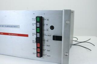 Optical Sound Processor Model CP50 HER1 RK- 23-13951-BV 3