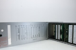 Optical Sound Processor Model CP50 HER1 RK- 23-13951-BV 5