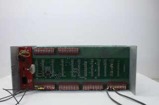 Optical Sound Processor Model CP50 HER1 RK- 23-13951-BV 6