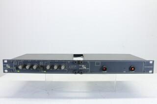 Aurex Exciter And Compander SHP-RK25-3445 NEW