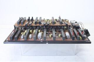 Hifi Stereo 3000 Mixer EV-D3-5129 NEW