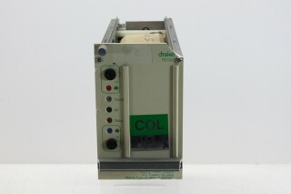 PD7202 PSU (No.1) H-9439-x