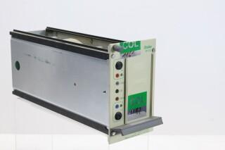 PD7202 PSU (No.2) H-9440-x