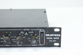 Dual Gate DS201 PUR RKW1-14222-BV 3