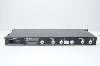 Dual Gate DS201 PUR RKW1-14222-BV 5
