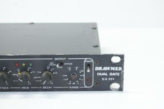 Dual Gate DS201(No.2) PUR RKW1-14223-BV 2