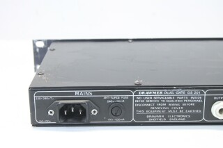Dual Gate DS201(No.2) PUR RKW1-14223-BV 5