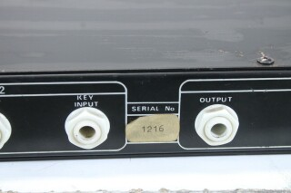 Dual Gate DS201(No.2) PUR RKW1-14223-BV 8