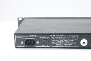 Dual Gate DS201(No.3) PUR RKW1-14224-BV 5