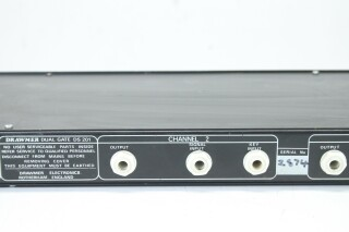 Dual Gate DS201(No.3) PUR RKW1-14224-BV 6