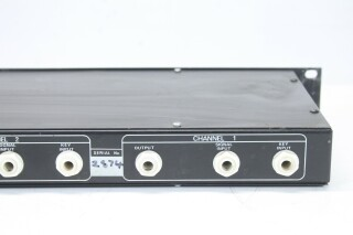 Dual Gate DS201(No.3) PUR RKW1-14224-BV 7