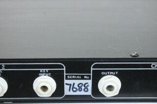 Dual Gate DS201(No.4) PUR RKW1-14225-BV 8