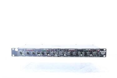Dual-Auto Compressor DL241 EV-RK-24-6666 NEW